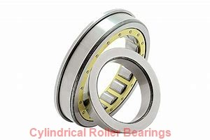 American Roller D 5232 Cylindrical Roller Bearings