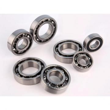 Excellent Quality LM 48548 A/510 Tapered Roller Bearings 34.925x65.088x18.034mm