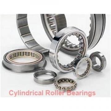 American Roller A 224-H Cylindrical Roller Bearings