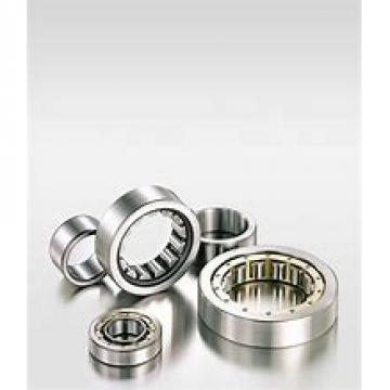 American Roller CDD 132 Cylindrical Roller Bearings