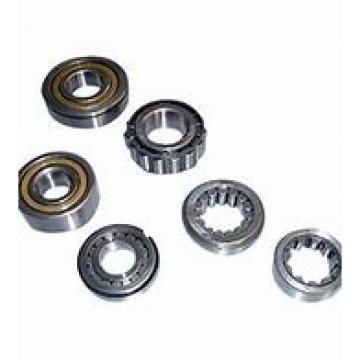 American Roller CC 138 Cylindrical Roller Bearings
