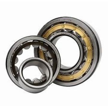 American Roller SCS 165 Cylindrical Roller Bearings