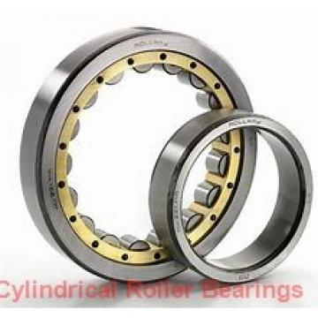 American Roller D 5234 Cylindrical Roller Bearings