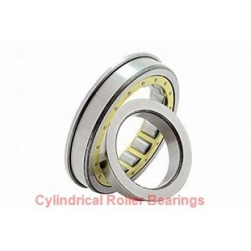American Roller AIR 214 H Cylindrical Roller Bearings