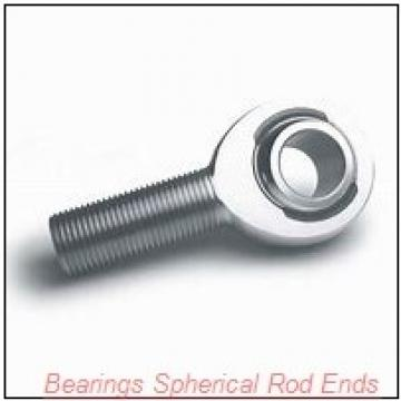 QA1 Precision Products HFR8T Bearings Spherical Rod Ends