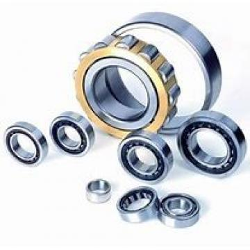 American Roller AD 5230-SM Cylindrical Roller Bearings