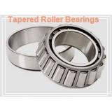 Timken 750A-20024 Tapered Roller Bearing Cones