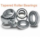 Timken 28580A-20024 Tapered Roller Bearing Cones